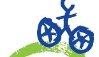Stacc%20logo%20cyclescape